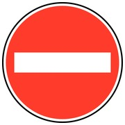 Hard board prohibitions