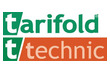 Tarifold Technic