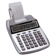 Printing calculator Canon P23 DTSC