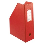 Klasseermodules Classic-box