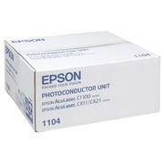Epson 1104 - Fotoleitereinheit