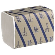 Pack of 200 napkins Just One