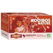 Kräutertee Rooibos Alter Eco