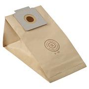 Packung mit 5 Papierbeuteln für Staubsauger Kärcher