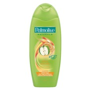 Shampoing Palmolive pomme - 350 ml