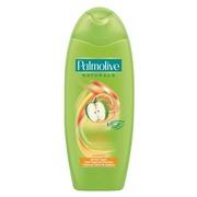 Shampoo Palmolive 350 ml