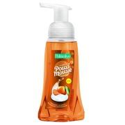 Handzeep Palmoline mandarijn 250 ml