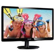 Philips V-line 226V4LAB - écran LED - Full HD (1080p) - 21.5