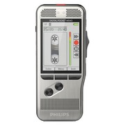 Numerisches Diktafon Philips DPM 7200