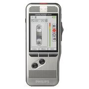 Numerieke dictafoon Philips DPM 7200