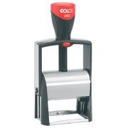 COLOP Classic 2600