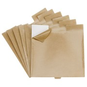 Glue pads for insect killer Glue Pad - Set of 6