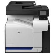 HP LaserJet Pro MFP M570dw - imprimante multifonctions (couleur)