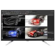 Philips Brilliance BDM4350UC - LED-monitor - 4K - 43