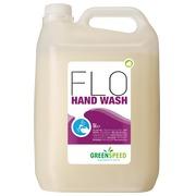 Bidon 5 L Ecover Flo savon mains