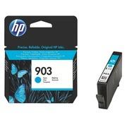 HP 903 cartridge cyaan voor inkjetprinter