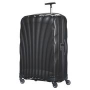 Suitcase Samsonite Cosmolite 3.0 4 wheels 55 cm