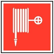 Panneaux rectangulaires, en forme de coin « tuyau » (PFTC3 401)