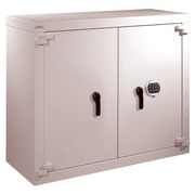 Vault Acial 460 l with electronic lock