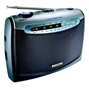 Philips AE2160 - radio portable