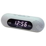 Salora CR626USB - radio-réveil