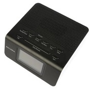 Salora CRU628DAB - radio-réveil