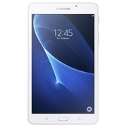 Samsung Galaxy Tab A (2016) - tablet - Android - 32 GB - 10.1
