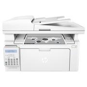 Multifunctionele 3-in1-printer HP Laserjet Pro MFP M130FN