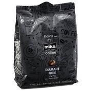 Molded coffee Miko Diamant Noir - box of 36 bags in filter paper