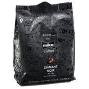 Kaffeepulver Miko Diamant Noir - Pack von 36 Beuteln in Filterpapier