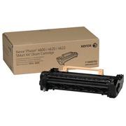 Xerox Phaser 4622 - drum cartridge