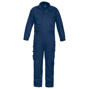 5607 COVERALL Blue C44