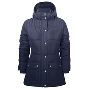 LUGE LADY WINTER JACKET Navy XS