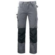 5532 Worker Pant Grijs C42