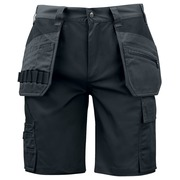 5535 Worker Shorts Noir C42