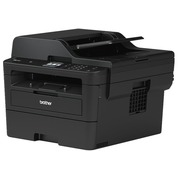 Brother MFC-L2750DW - multifunctionele printer - Z/W