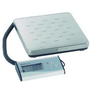 Scale for packages 120 kg