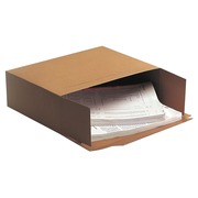 Class'ex boîte à archives                                36 x 26 x 11 cm