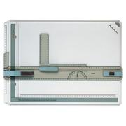 Rotring plaque à dessin Rapid ft 29,7 x 42 cm (A3)