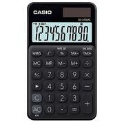 Casio SL-310UC Pocket Calculator