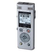 Olympus DM-770 - enregistreur vocal