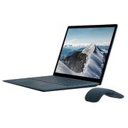 Microsoft Surface Laptop - 13.5
