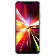 Huawei Mate 20 Lite - noir - 4G - 64 Go - GSM - smartphone