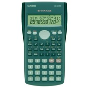 EN_MACH.CALC.SCIENT.FX82MS CASIO