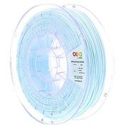 Bobine Filament 3D PETG 1,75 mm 750g - blanc
