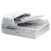 Epson WorkForce DS-60000 - Dokumentenscanner - USB 2.0
