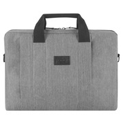 Targus CitySmart Laptop Slipcase housse d'ordinateur portable