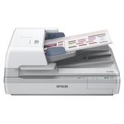 Epson WorkForce DS-70000 - Dokumentenscanner - USB 2.0