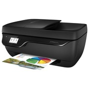HP Officejet 3833 All-in-One - imprimante multifonctions - couleur