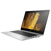 HP EliteBook 840 G5 - 14